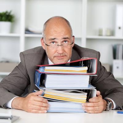 Contabilidad_de_costes_6_errores_frecuentes_al_realizar_un_presupuesto