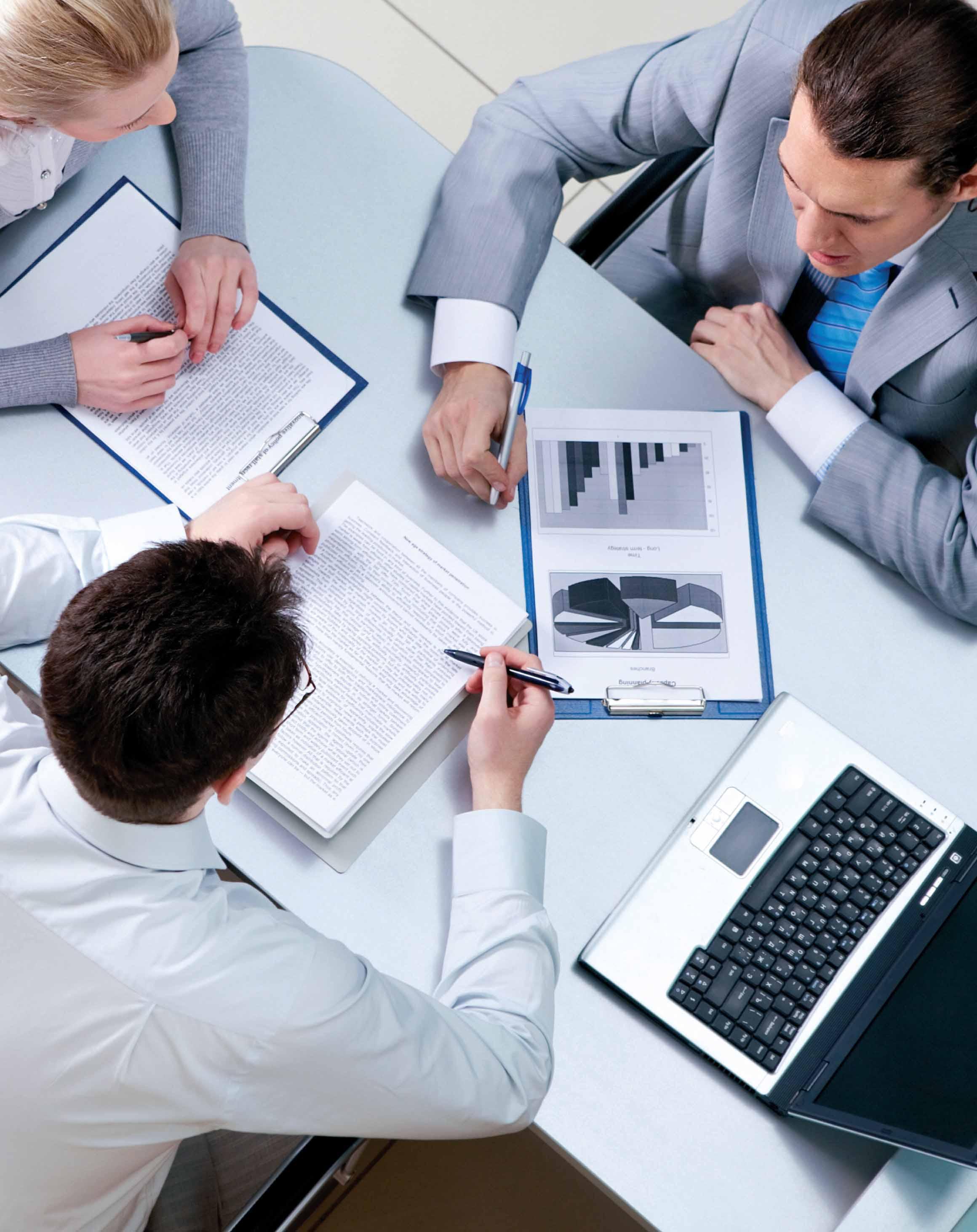 Contabilità di gestione e migliori pratiche aziendali