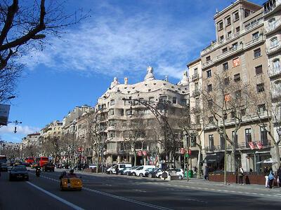 El_mayor_congreso_aeronáutico_del_mundo,_en_Barcelona_el_2017