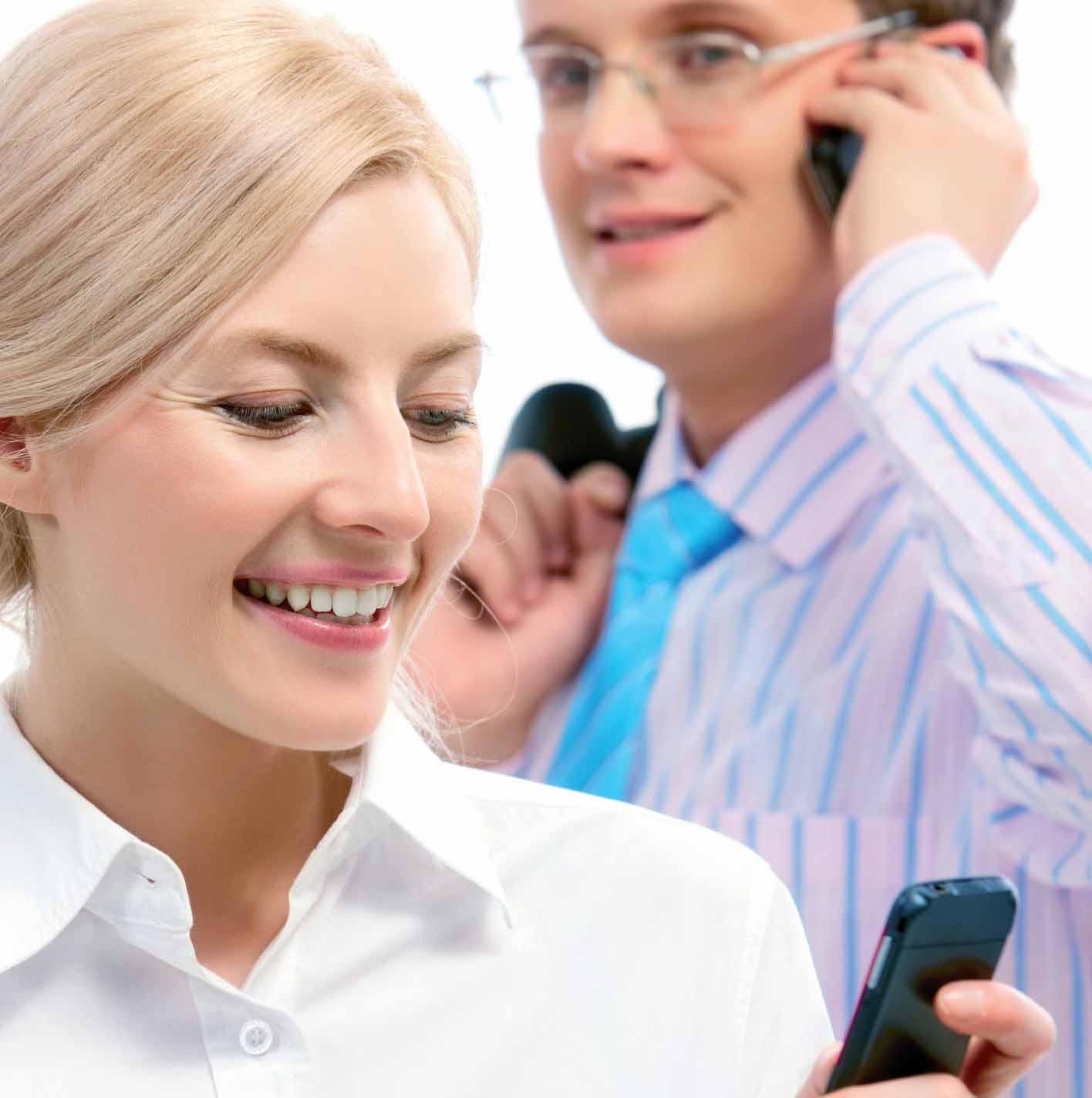 Aumentan_las_búsquedas_de_vuelos_desde_dispositivos_móviles