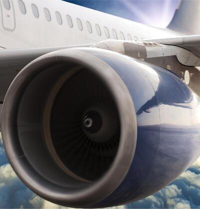 6_consejos_para_minimizar_el_jet_lag_de_los_viajes_de_empresa