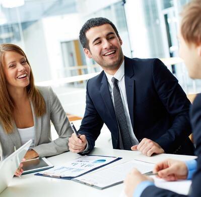 Contabilidad_de_costes_y_rentabilidad_de_la_empresa