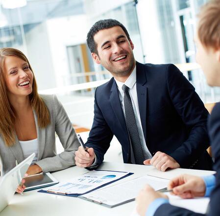 10 buenas prácticas que todo director comercial debe tener