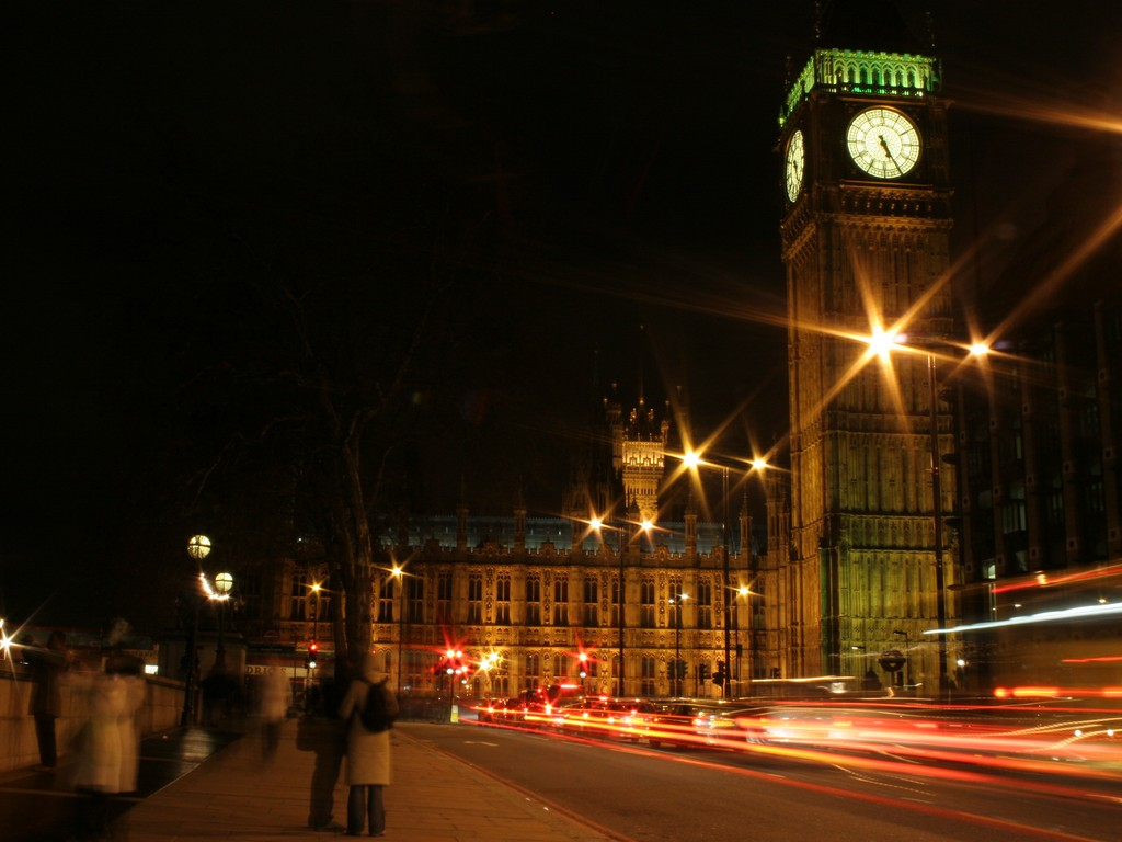 Llega_el_Business_Travel_Show_de_Londres