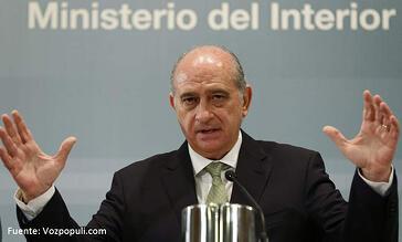 España,_en_el_podio_de_los_destinos_más_seguros_de_Europa