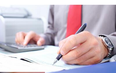 Beneficios_de_la_conciliación_bancaria_de_la_empresa_automatizada
