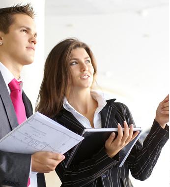 Efectos_de_las_nuevas_tecnologías_en_la_contabilidad_de_gestion