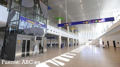 El_aeropuerto_de_Castellón_cumple_4_años