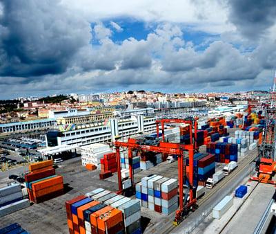 IVA exportaciones: el modelo 349 de declaración de operaciones
