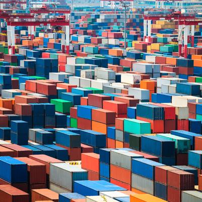 Obligaciones_relativas_al_IVA_exportaciones_e_importaciones_en_Europa
