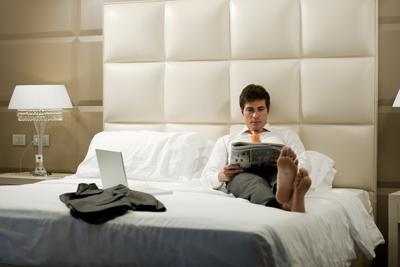 Menos_muebles_y_más_tecnología_en_los_hoteles_del_futuro