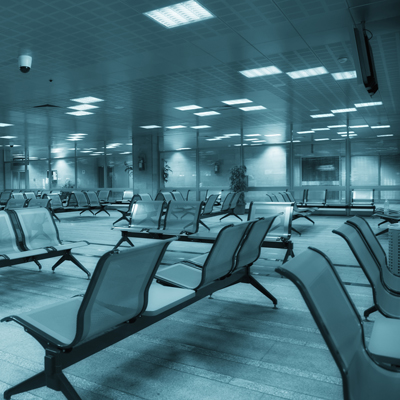 No_pierdas_tiempo_3_cosas_que_hacer_esperando_tu_vuelo