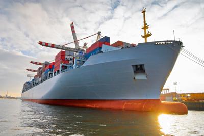 IVA_exportaciones_e_importaciones_Y_ahora_qué_hago