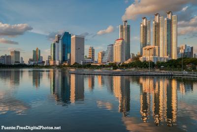 Tailandia,_un_destino_MICE_al_alza