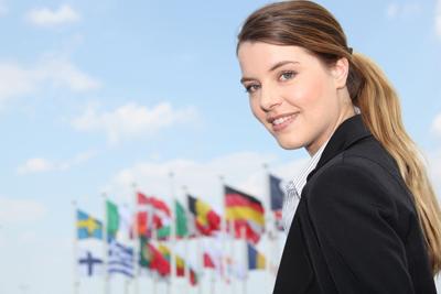 Descubre el análisis anual de los viajes de negocios de Europa Occidental