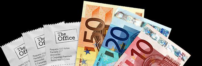 Recuperación de IVA con Captio