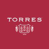Bodegas Torres