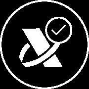 Digitalización certificada