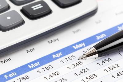 Cómo mejorar el proceso de facturación de una empresa