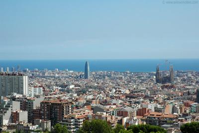 Barcelonaacogermsde220congresosenlosprximos6aos