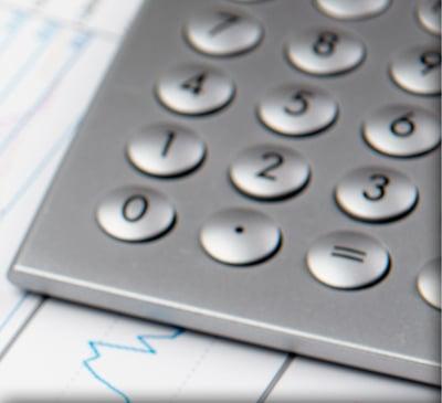 Sara Barreda: la importancia de las provisiones en el control financiero