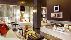 HotelMediumValencia