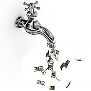 Fraude en los viajes de empresa