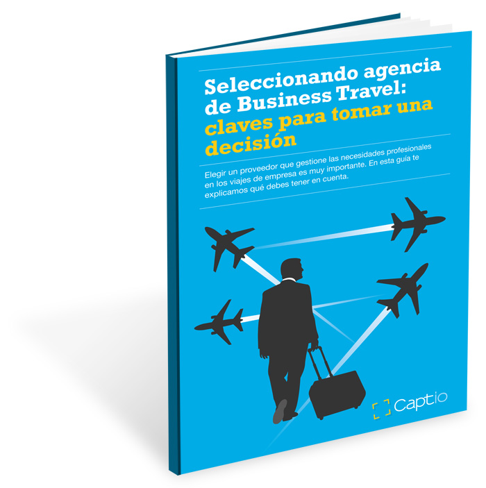Agencia Business Travel