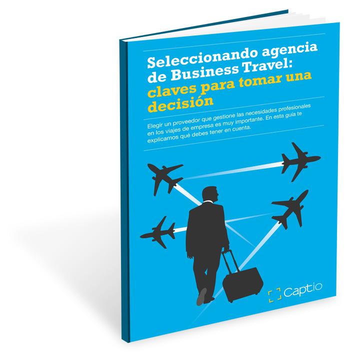 Agencia Business Travel