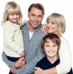 familia-expatriada