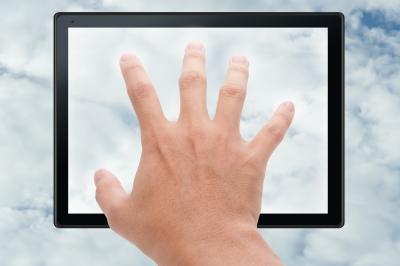 Ahorrar costes de empresa migrando al cloud