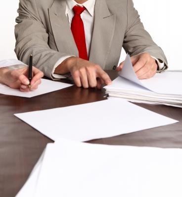 Ahorrar costes de empresa eliminando el papel