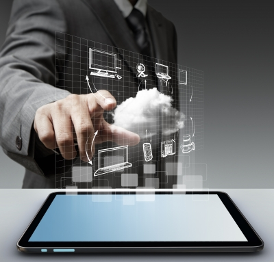 Ahorro de costes de empresa: virtualizar puestos de trabajo