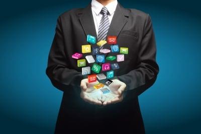 Ahorro de costes de empresa: ser más móvil