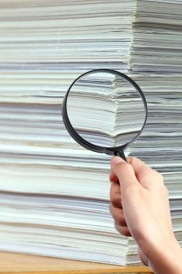 Ahorro de costes de empresa: sacar inteligencia de los datos