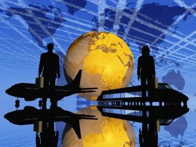 Factores para elegir alojamiento en viajes de empresa