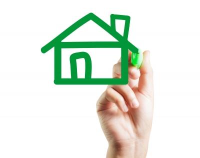 Alojamientos para empresas según la duración de la estancia II
