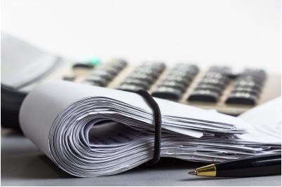 Gestionar el IVA deducible de los gastos