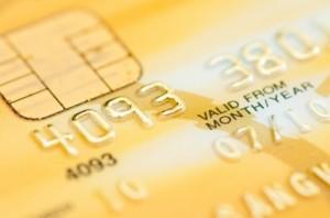 Las distintas formas de pago del alojamiento en viajes de empresa