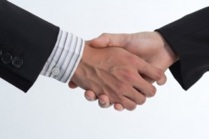 Las claves de la negociación en los viajes de empresa