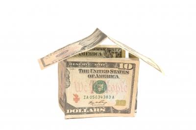 Gastos derivados del tipo de alojamiento corporativo