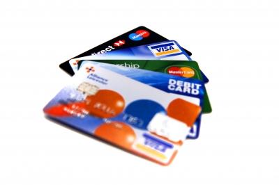 Conciliación de pagos con tarjeta