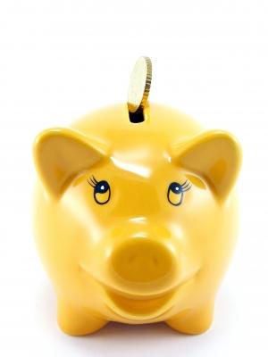 Automatización de la devolución del IVA de los gastos de viaje con Captio y Lowendalmasaï