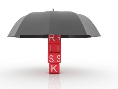 Seguridad y riesgos en los viajes de empresa