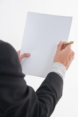 6 características de las facturas rectificativas