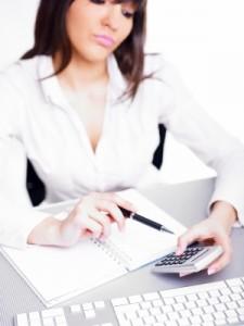 Deducir el IVA de facturas simplificadas