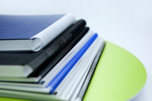 Dossieres control IVA