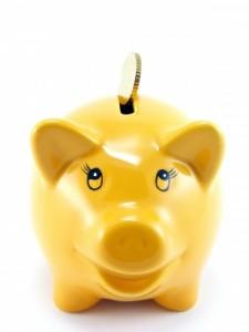 Deducir el IVA: ¿cuándo y cómo?