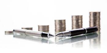 Ejemplos de resultados a la hora de deducir el IVA