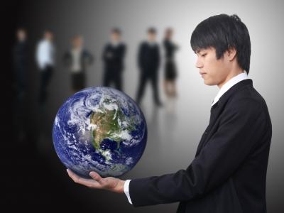 Negocios en la China y factores cross cultural